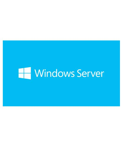 Microsoft Software P73-07788 Windows Server Standard 2019 x64 DSP ENG 16-Core Bare