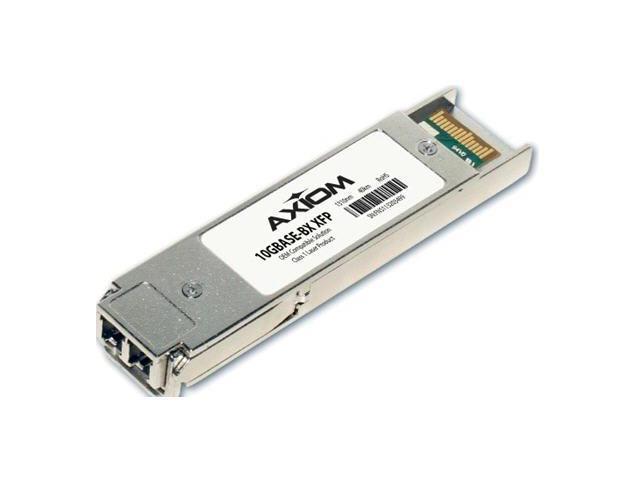 Axiom 10GBASE-BXD XFP Transceiver for Extreme - 10140-BX-D