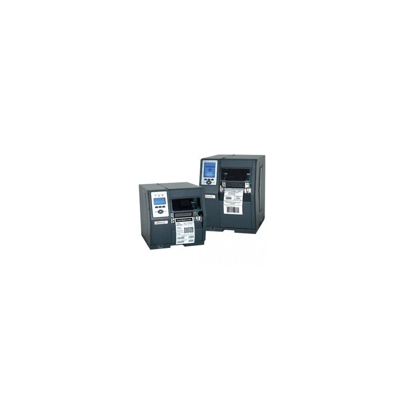 HONEYWELL, SPARE PART, H-CLASS, INSTALLABLE OPTION, BASIC PEEL AND PRESENT, H6, H6X, (REQUIRES INTERNAL REWIND)