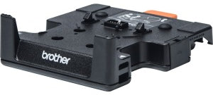 BROTHER MOBILE, ACTIVE DOCKING/MOUNTING STATION WITH POWER AND USB CONNECTIVITY (FOR USE WITH RJ4200 SERIES), NOT SHIP TO QUEBEC