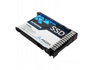 Axiom 1.2TB Enterprise Pro EP500 2.5-inch Hot-Swap SATA SSD for HP
