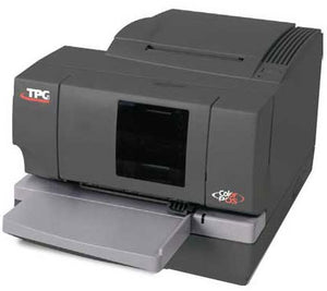 COGNITIVE, A760, HYBRID RECEIPT/SLIP PRINTER, BLACK, NON-MICR, DUAL USB/RS-232 9-PIN, POWER SUPPLY, USA POWER CORD
