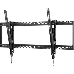 "PEERLESS-AV, MOUNT, SECURITY SMARTMOUNT UNIVERSAL TILT MOUNT FOR 61"" - 102"" FLAT PANEL SCREENS"