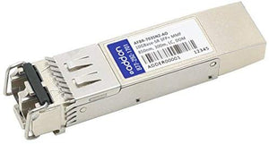 AddOn Avago AFBR-703SNZ Compatible TAA Compliant 10GBase-SR SFP+ Transceiver (MM