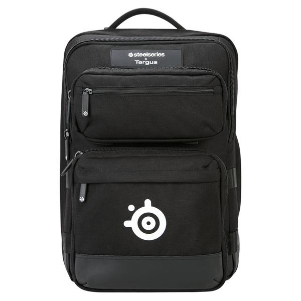 STEELSERIES X TARGUS GAMING BACKPACK