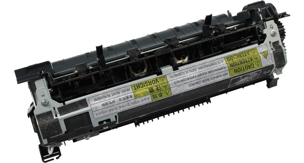 HP M601 Fuser, works with: HP LaserJet Enterprise 600 M601N, M601DN,M602N, M602D