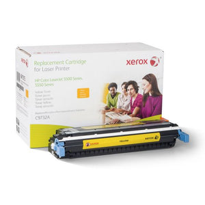 COMPATIBLE HP Color LaserJet 5500, 5500DN, 5500DTN, 5500HDN, 5500N, 5550N, 5550D
