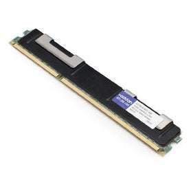 AddOn HP 627814-B21 Compatible Factory Original 32GB DDR3-1066MHz Registered ECC