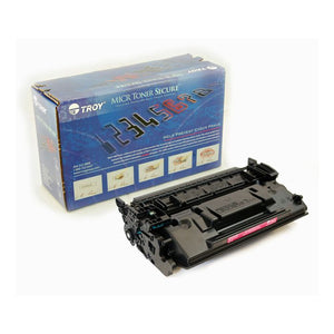TROY M402/M426 mfp MICR Toner Secure HY Cartridge