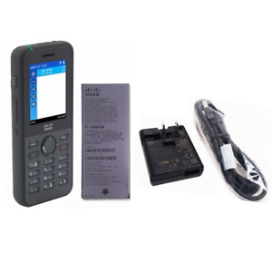 Unified IP Phone 8821 BUNDLE