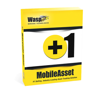 WASP, IOS/ANDROID/NON-WASP DEVICE LICENSE FROM MOBILEASSET MOBILE FOR IOS AND ANDROID, NON-WASP DEVICE LICENSE