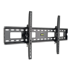 TILT WALL MOUNT FOR 45'TO 85'FLAT-SCREEN DISPLAYS