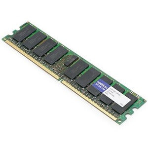 AddOn Cisco MEM-WAE-1GB Compatible 1GB Factory Original DRAM