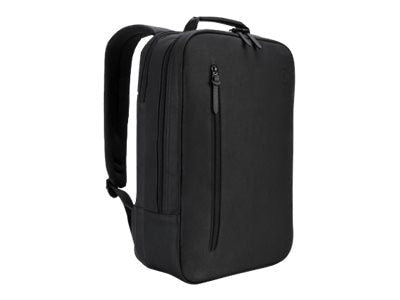 PREMIER SLIM BACKPACK 14