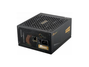 Seasonic Power Supply SSR-1300GD 1300W ATX 80Plus Gold 12V PRIME Retail