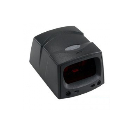 ZEBRA EVM, MS-1207, FIXED MOUNT SCANNER, CLASS 2, SL-WA, 60D, USB/SYNAPSE