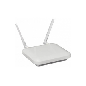 EXTREME NETWORKS, AP-7522, DUAL RADIO 802.11AC 2X2:2 MIMO ACCESS POINT, EXTERNAL ANTENNA CONNECTORS (REQUIRE ANTENNA), US ONLY