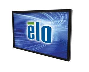 ELO, EOL, PLEASE REFER TO E401365, NCNR, COMPUTER MODULE FOR IDS 01 SERIES, INTEL CORE 4TH GEN I5 (3.7 GHZ), HD4600 GRAPHICS, 4 GB RAM, 320 GB HARD DRIVE, WINDOWS 8.1 INDUSTRIAL EMBEDDED PRO 32/64 BI