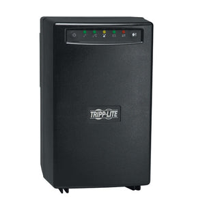 1500VA UPS OMNI VS TOWER LINEINT 8 OUTLET