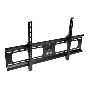 DISPLAY TV MONITOR WALL MOUNT FLAT CURVED SCREENS