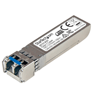 100% HP J9151A compatible guaranteed - Lifetime Warranty on all SFP modules - Ne