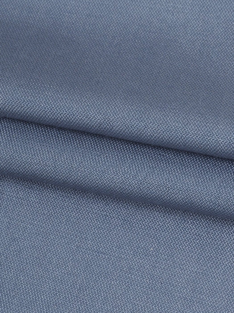 Silk & Organic Cotton Light Weight Fabric ( GS07226 Three Colors Available )