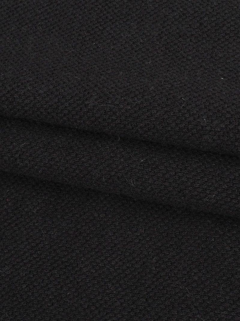 Hemp & Cotton Mid Weight Mesh Fabric ( KP21A3001-52 )