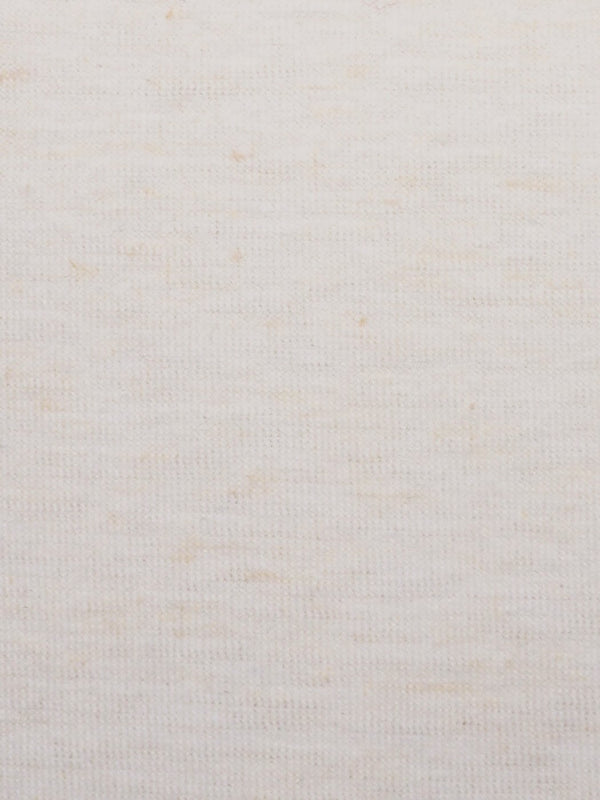 Hemp & Organic Cotton Light Weight Jersey Fabric ( KJ08240 ) - Hemp Fortex