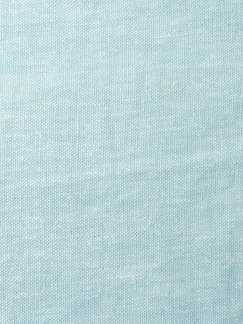 Hemp & Tencel Mid Weight Yard Dyed Stretched Fabric (HL74B295)