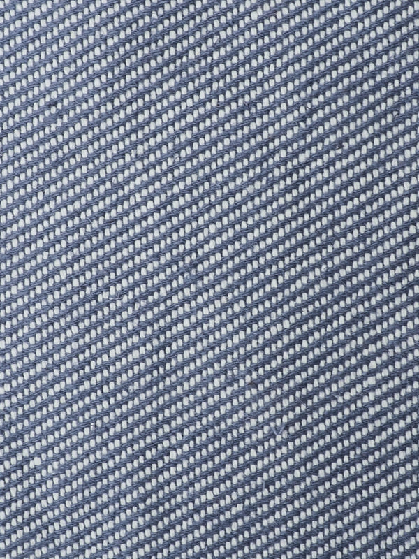 Recycled Hemp & Organic Cotton Heavy Weight  Twill Fabric ( RE35D414A / HG35D414B)