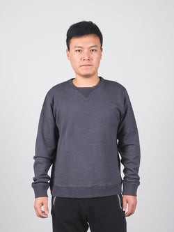Hemp Organic Cotton Men's Pullover Hoodie (GMJTP0026)