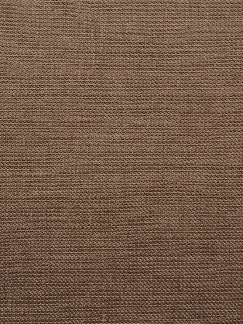Hemp & Recycled Poly Heavy Weight Fabric ( HP6911, Four  Colors Available )