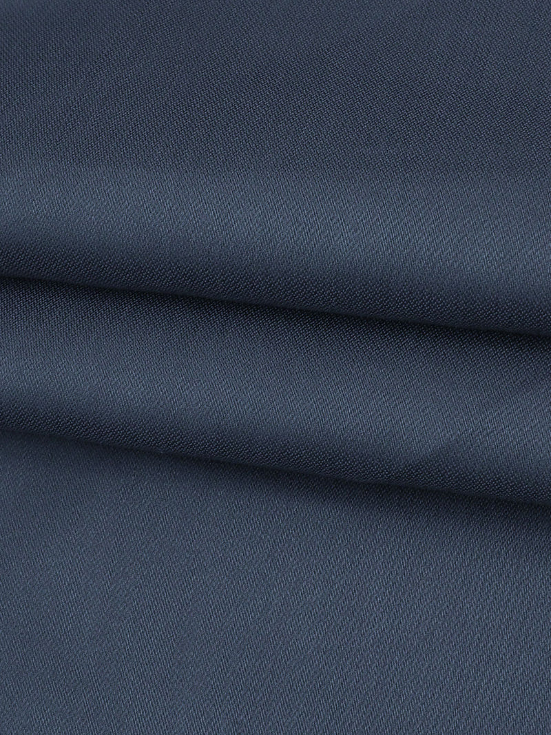 Organic Cotton & Recycled Nylon Light Weight Fabric ( GN120B203, Two Colors Available)