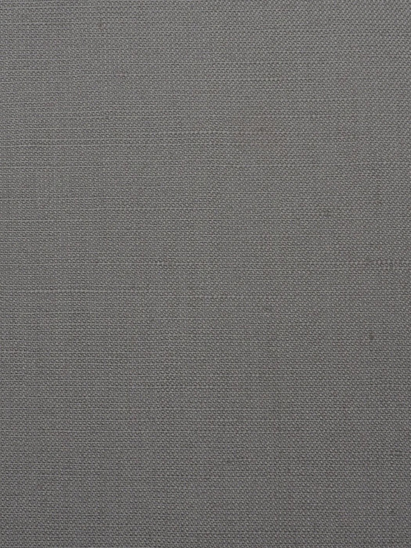 Hemp & Organic Cotton Mid-Weight Plain Fabric (GH05155) - Hemp Fortex