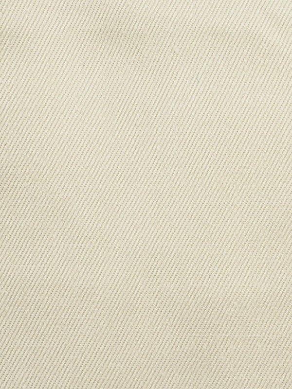 Hemp & Organic Cotton Mid-Weight Twill Fabric ( GH106C255 )