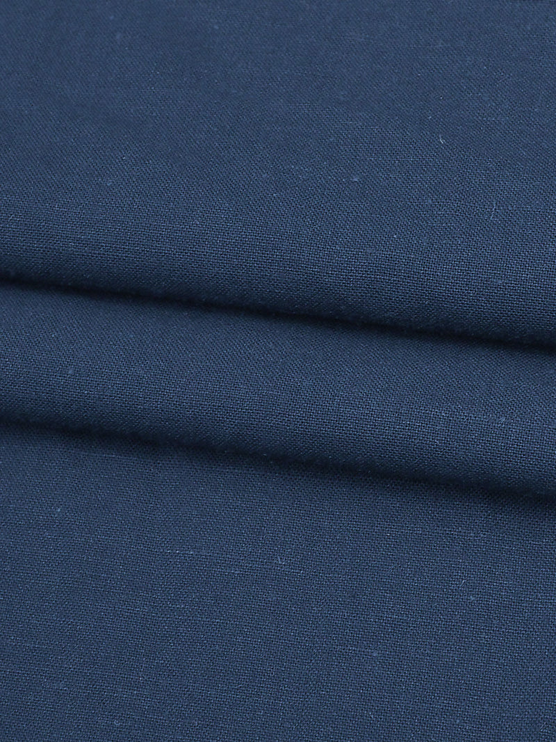 Hemp & Organic Cotton Light Weight Fabric ( GH96B107W )