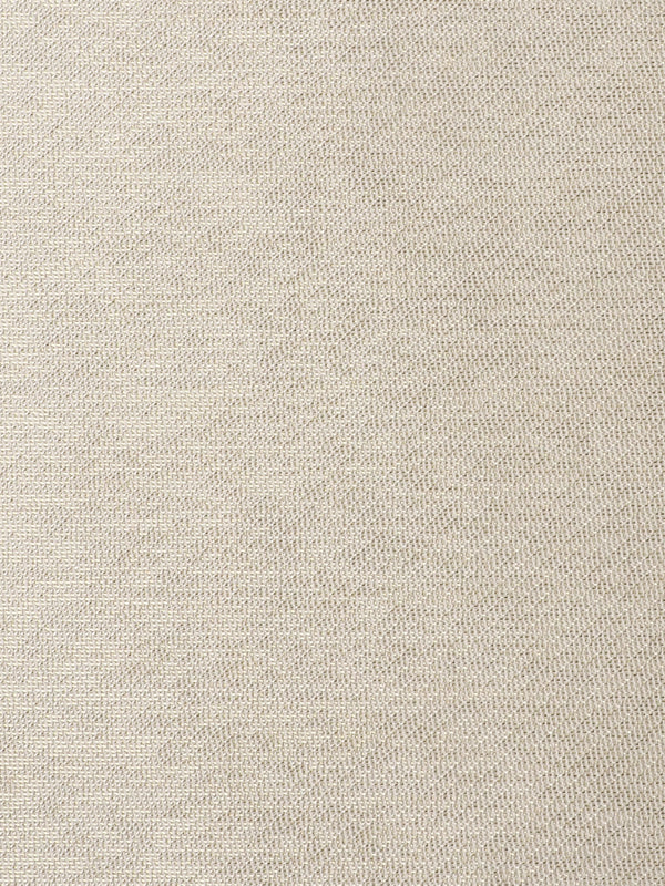 Organic Cotton, Lurex & Poly Mid-Weight Twill Yarn Dyed Fabric ( GL11294C)