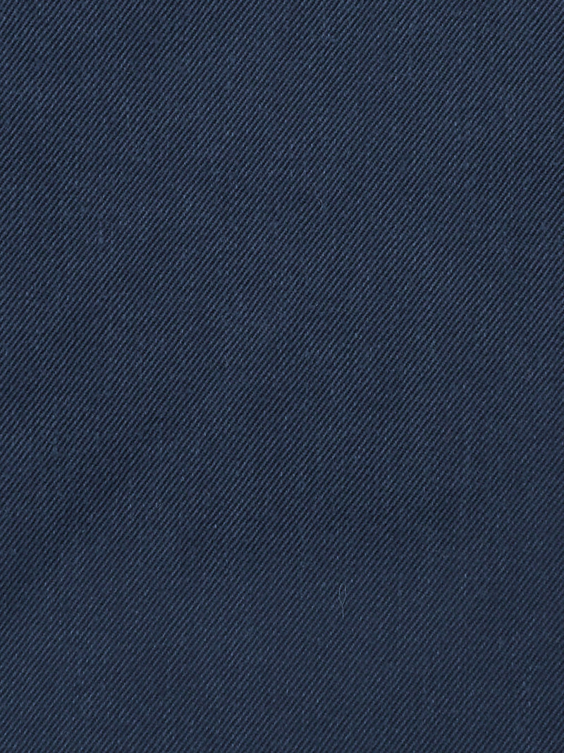 Hemp, Organic Cotton & Recycled Poly Light Weight Twill Fabric(GP08317)