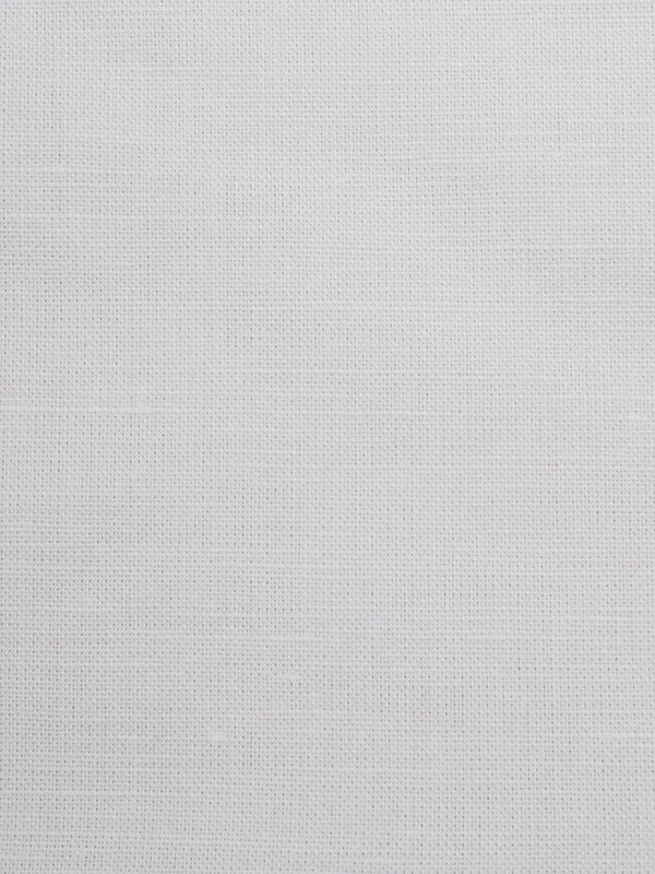 Hemp & Organic Cotton Light Weight Slight Canvas Fabric ( HC132E367 )