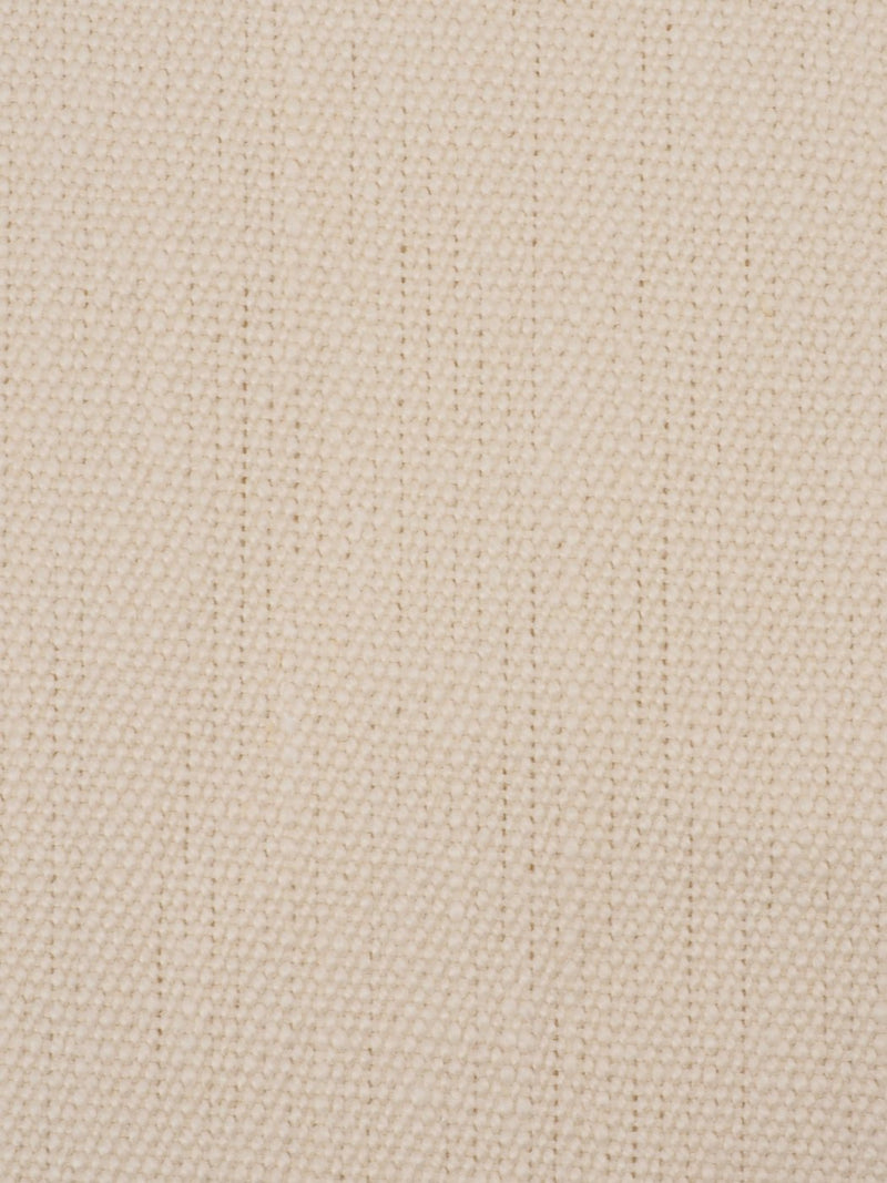 Pure Hemp Heavy Weight Fabric ( HE118 Natural White )