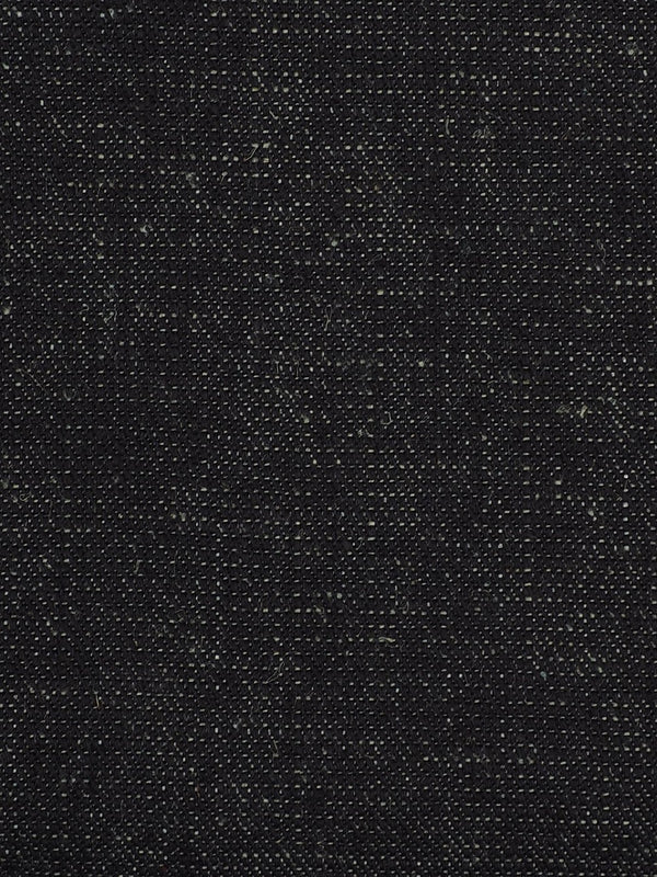 Hemp & Organic Cotton Heavy Weight Denim Fabric(HG09141) - Hemp Fortex