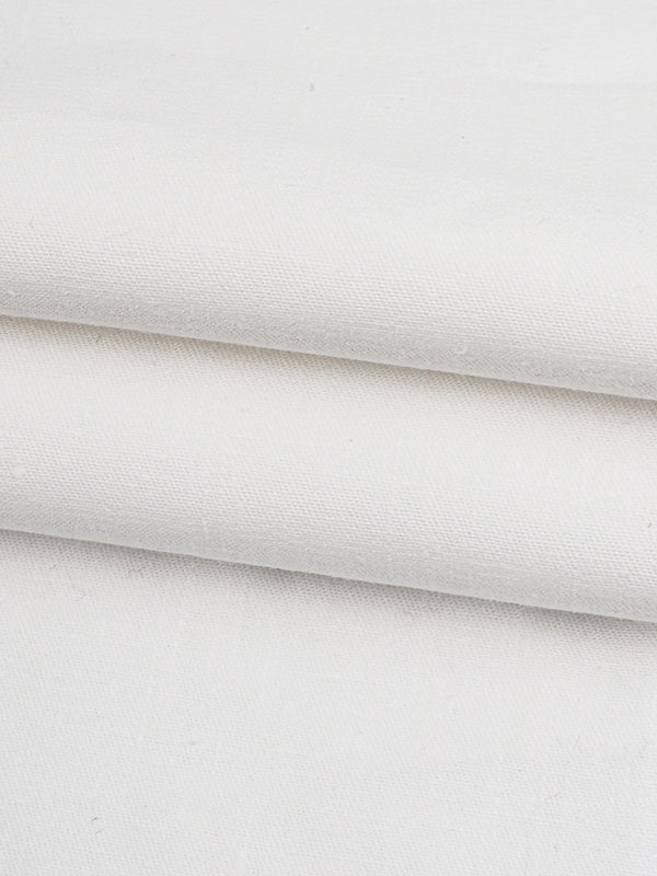 Hemp & Organic Cotton Mid-Weight Twill Fabric ( HG10200 )