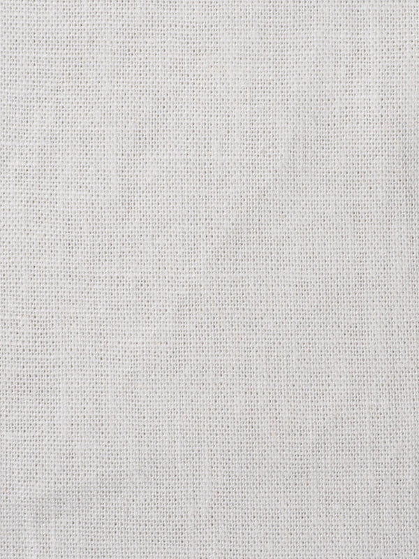 Hemp & Organic Cotton Mid-Weight Muslin Fabric (HG201)