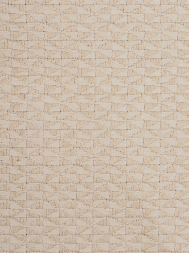 Hemp & Linen Heavy Weight Herringbone Fabric(HL403) - Hemp Fortex