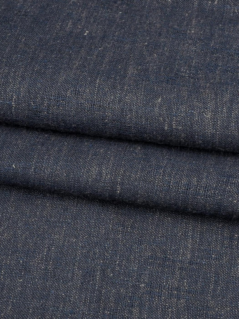 Hemp & Tencel Light Weight  Yarn Dyed Jacquard Fabric(HL68C190D)