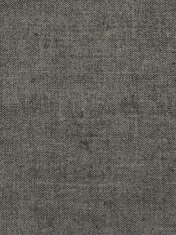 Hemp & Recycled Poly Mid-Weight Stretched Yarn Dyed Fabric(HP100D051, Three Colors Available)