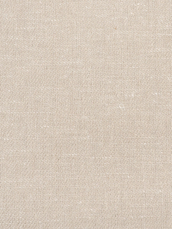 Hemp, Organic Cotton & Recycled Poly Mid-Weight Yarn Dyed Twill Fabric(HP60B212B)