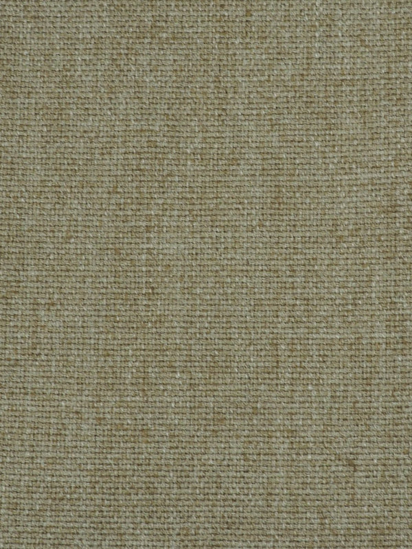 Hemp & Recycled Poly Mid-Weight Plain Fabric ( HP1669 ) - Hemp Fortex