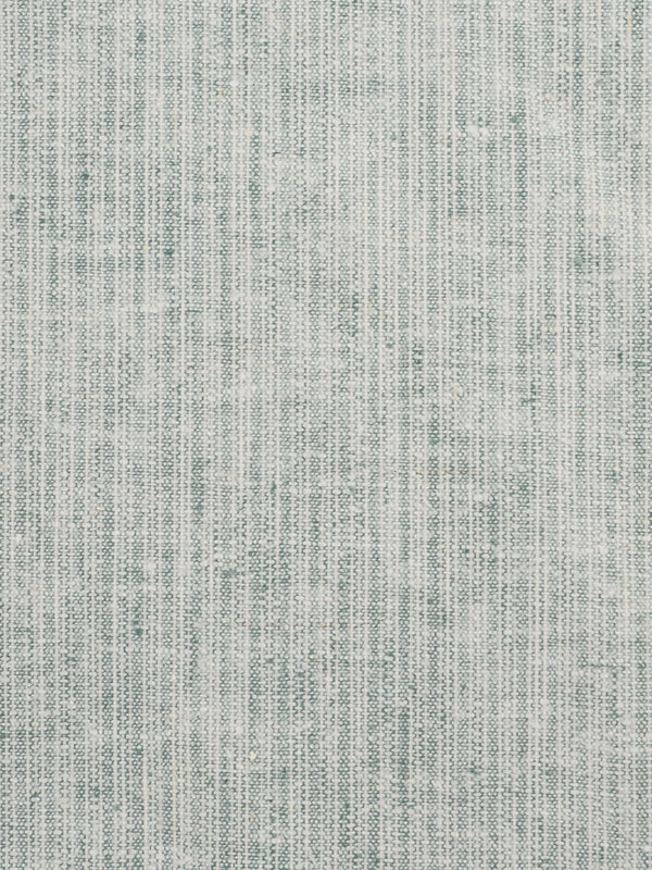 Hemp & Recycled Poly Light Weight Stretched Yarn Dyed Fabric ( HP78D394, Two Colors Available)