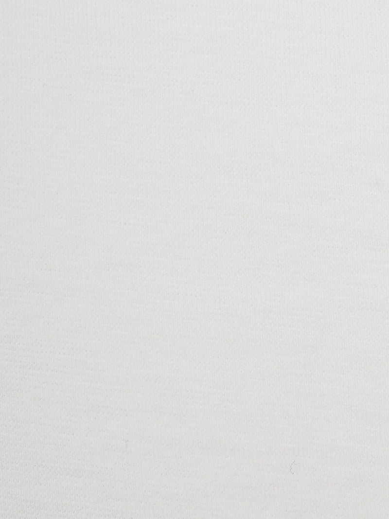 Pure Organic Cotton Light Weight Jersey Fabric(KJ07153)